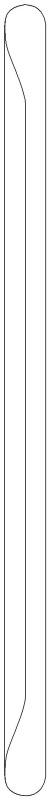 يعرض تطبيق براءات الاختراع من سامسونج هاتفًا بشاشة منحنية رباعية 5